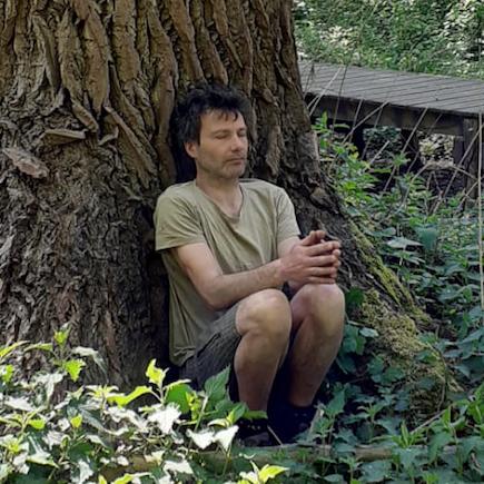 Dirk Hendrickx