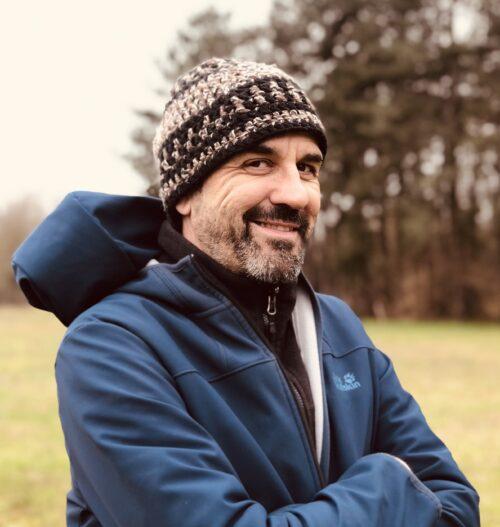 Gino Peremans